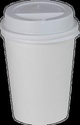 Frapuccino de Vainilla