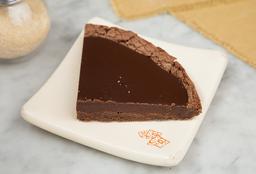 Tarta Choco Belga