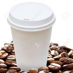Nescafé Suave con Leche 150 ml