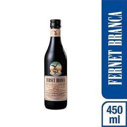 Fernet Branca 450 ml & Coca-Cola