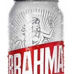 Lata Brahma 473ml