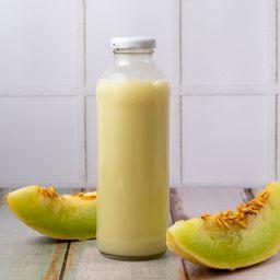 Batido de Melon 500ml