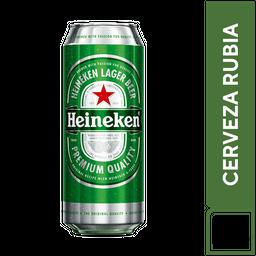 Heineken 473 ml
