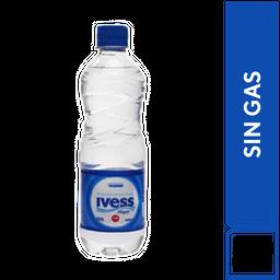 Ivess sin Gas 500 ML