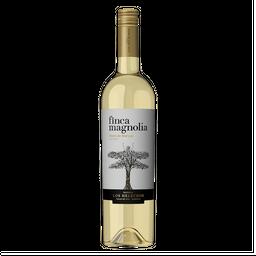 Vino Blanco Magnolia Blend de Blancos