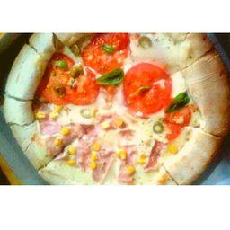 Pizza Combinado 1