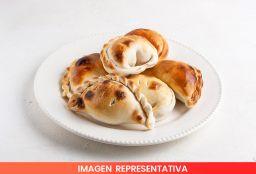 1 Docena de Empanadas