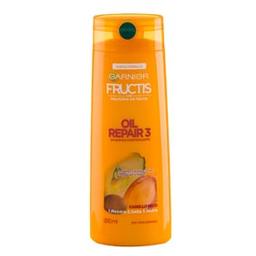 Shampoo Garnier Fructis Oil Repair 3 350 mL