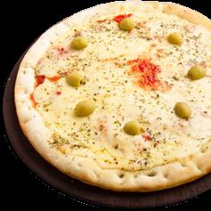 Combo Pizza y Cervezas