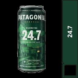 Patagonia 24.7 Session Ipa 473 ml