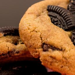 Cookies Apasionada