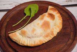 Empanadas de Jamón & Queso