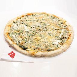 Pizza XXL Popey