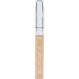 Corrector L'Oréal París True Match Concealer Vanille 2N X 6,8 Ml