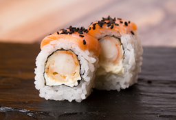Buenos Aires Rolls X 10