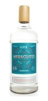 Heraclito & Macedonio London Dry