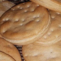 Tortillas x 12