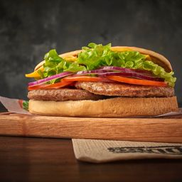 Doble Burger, Bebida 500ml