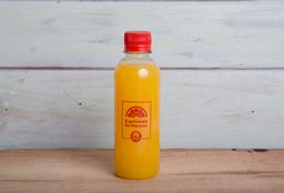 Exprimido de Naranja 250 ml