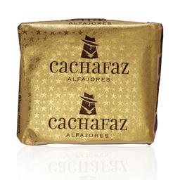 Cachafaz Alfajor Cachafaz Chocolate