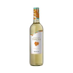 Vino Blanco Cosecha Tardía Norton 750 Cc.