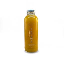 Jugo de Naranja Kanawa 500 ml
