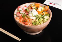 Gohan Sushiworld