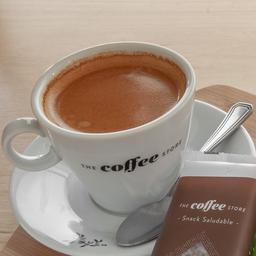 Café 240 ml