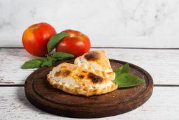 Empanada de Albahaca
