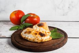 Empanada de Roquefort & Apio