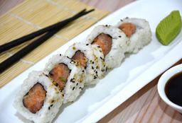Tartar Roll