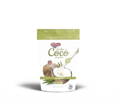 Leche De Coco En Polvo Sin Tacc 150Gr