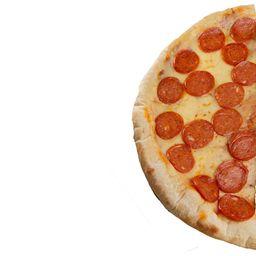 Media Pizza Quarterback