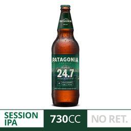 Patagonia 24,7 730 ml