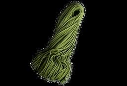 Tallarines de Espinaca A Granel