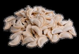 Tortellettis de Pollo y Jamon A Granel