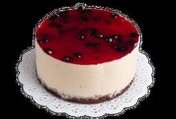 Torta Cheesecake 1 U