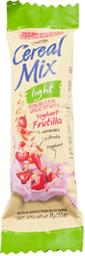 Cereal Mix Barra Yog Flla Light