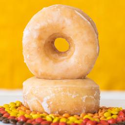 Donut Madonna
