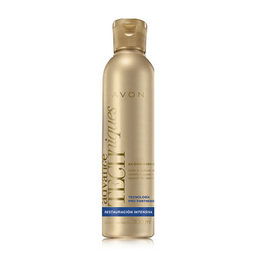 Acondicionador Advance Techniques Restauración Intensiva 300 mL