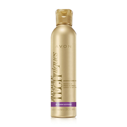 Acondicionador Advance Techniques Alisado Extend 300 mL