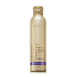 Shampoo Advance Techniques Alisado Extend 300 mL
