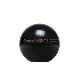 Tratamiento Facial Anew Ultimate Regenerador Supreme 50 g