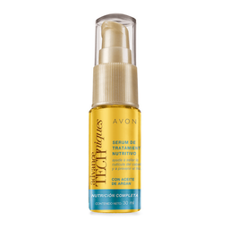 Serum Capilar Advance Techniques Nutrición Completa 30 mL