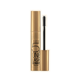 Máscara de Pestañas True Lash Genius Waterproof 10 g