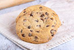 Cookies Simples