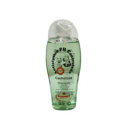 Shampoo Cachorros Ph Control X 250 Cc (Ossp)