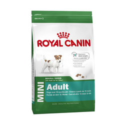 Royal Canin Mini Adult X 3 Kg