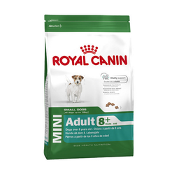 Royal Canin Alimento Canino
