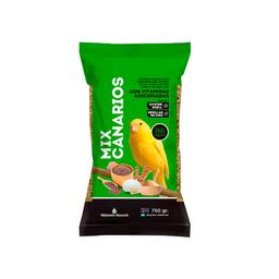 Mix Canario Con Vitaminas X 750 Grs (10)